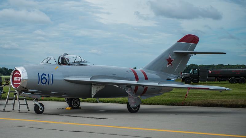 Air Show 2014-37