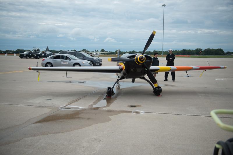 Air Show 2014-34