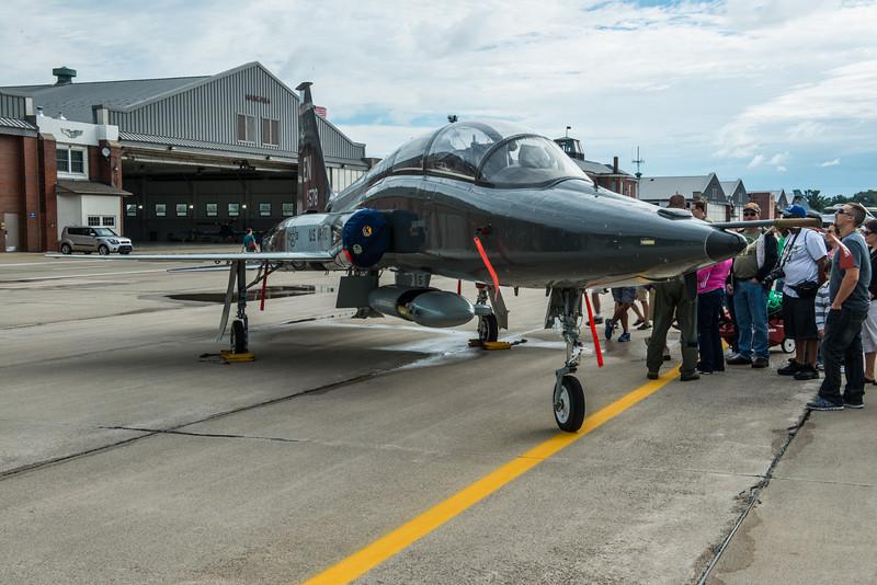 Air Show 2014-26