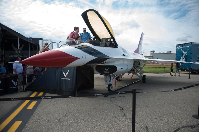 Air Show 2014-40