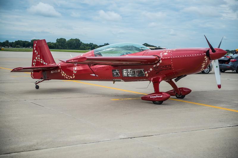 Air Show 2014-35