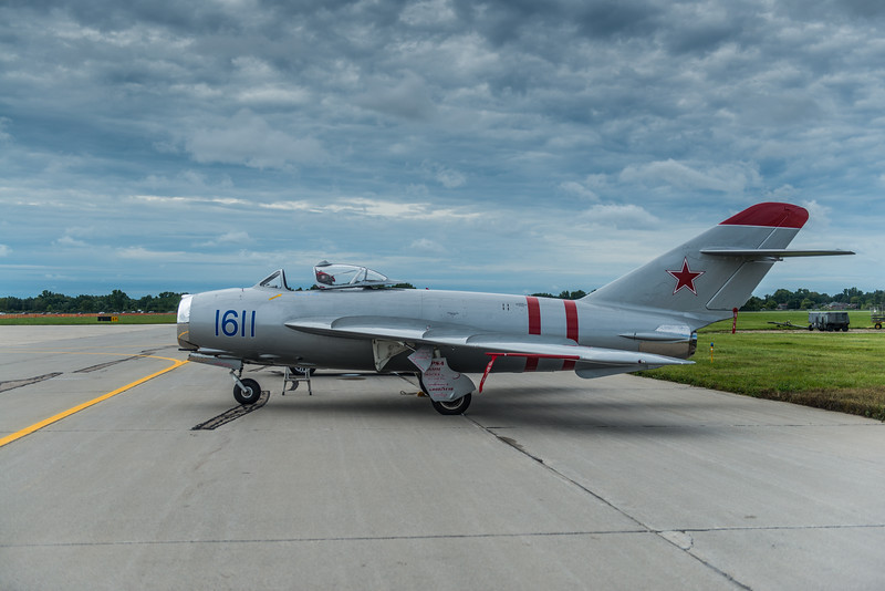 Air Show 2014-38