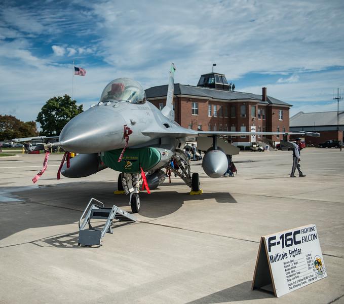 Air Show 2014-23