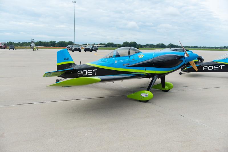 Air Show 2014-31