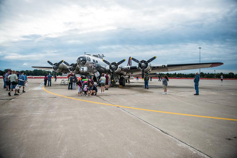 Air Show 2014-6
