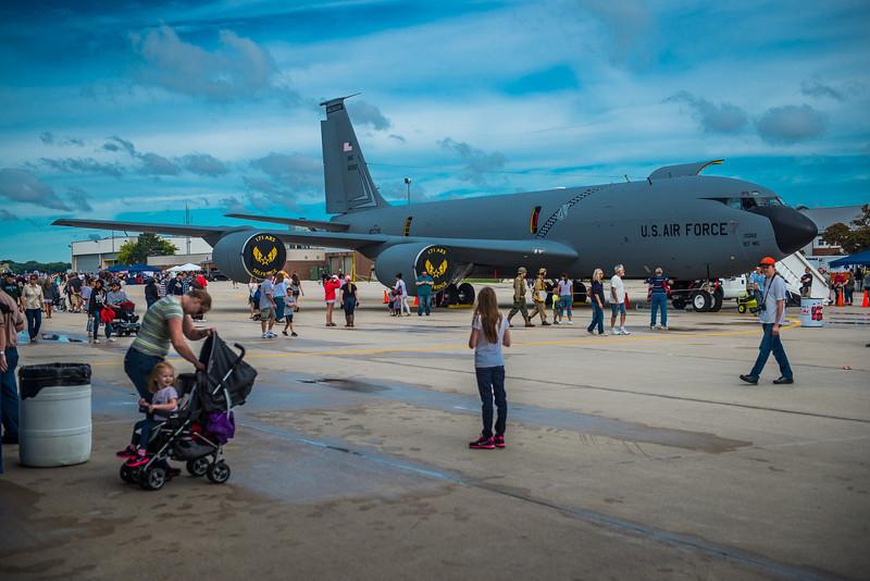 Air Show 2014-30