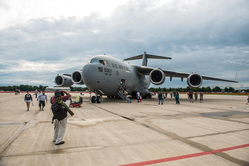 Air Show 2014-1