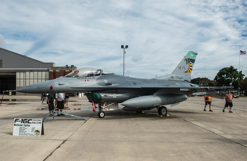 Air Show 2014-25