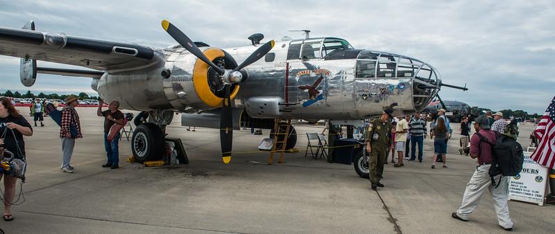 Air Show 2014-20
