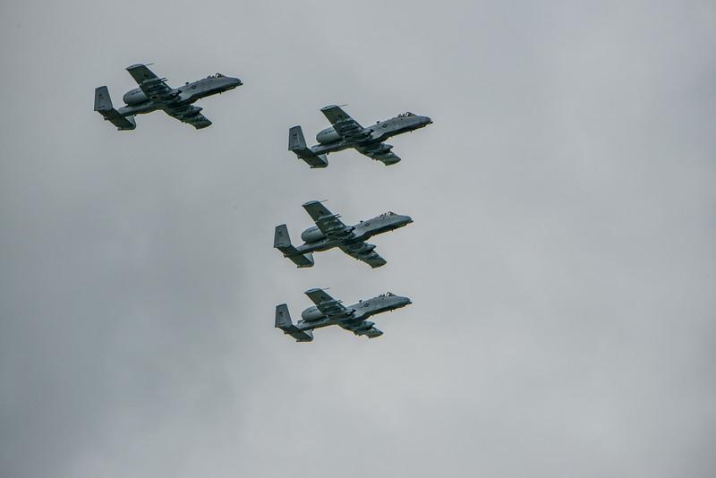 Air Show 2014-48