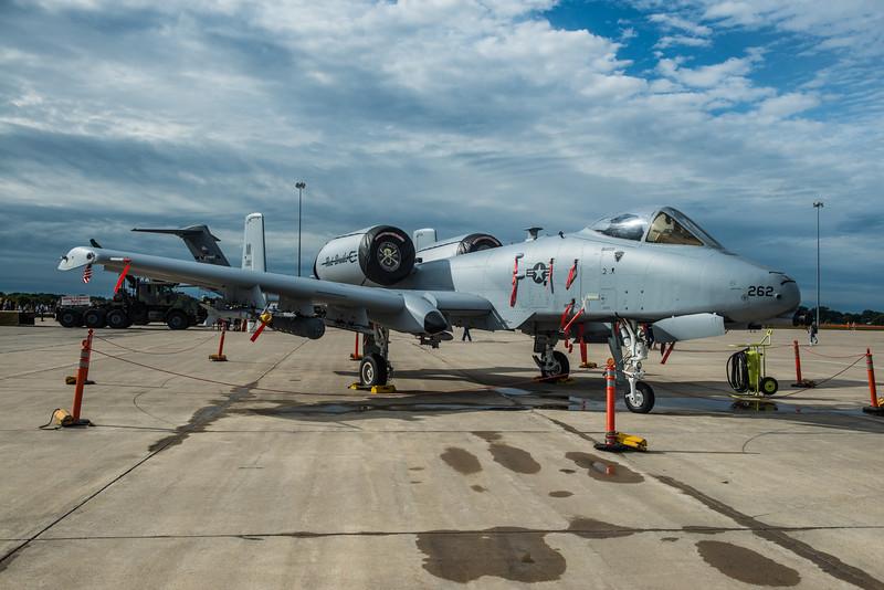Air Show 2014-21