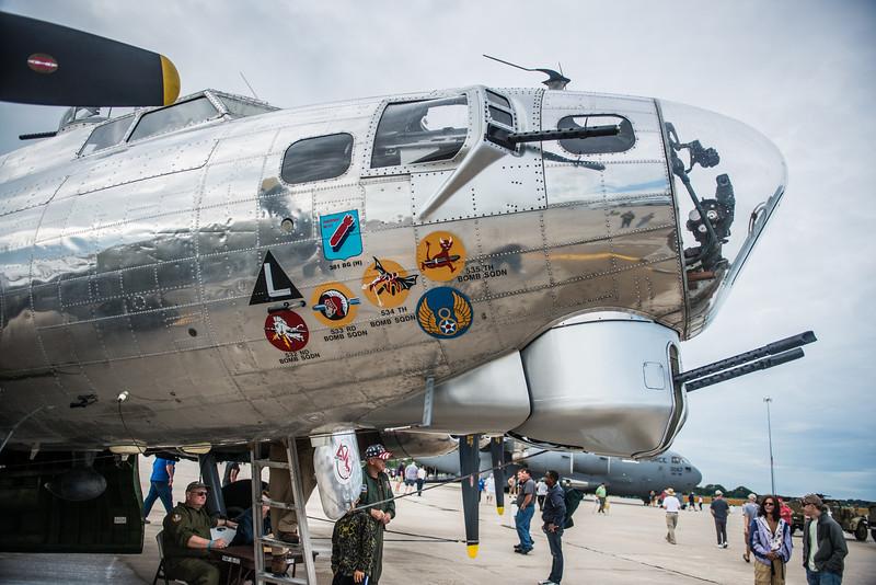 Air Show 2014-7