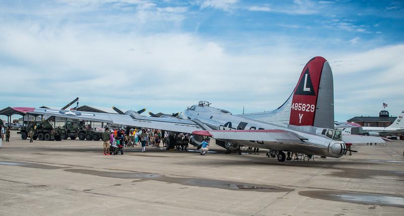 Air Show 2014-13