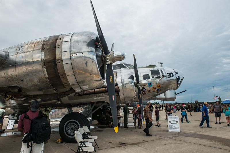 Air Show 2014-10