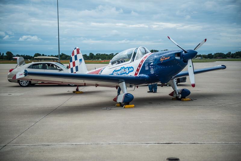 Air Show 2014-36