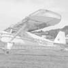 N3529G - 1959 Luscomb 8F