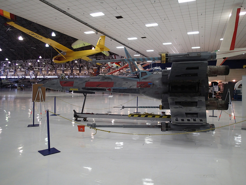 P5010092