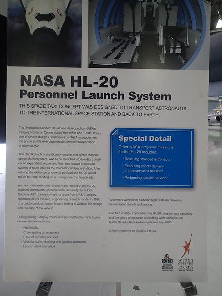 P6290054