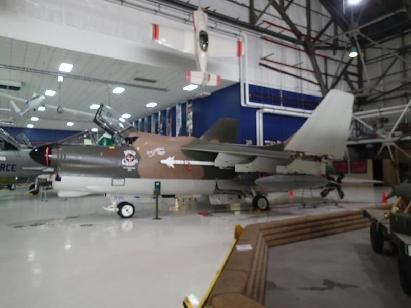 P6290043