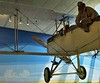 De Havilland DH-4