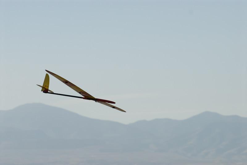 Soar Utah0012