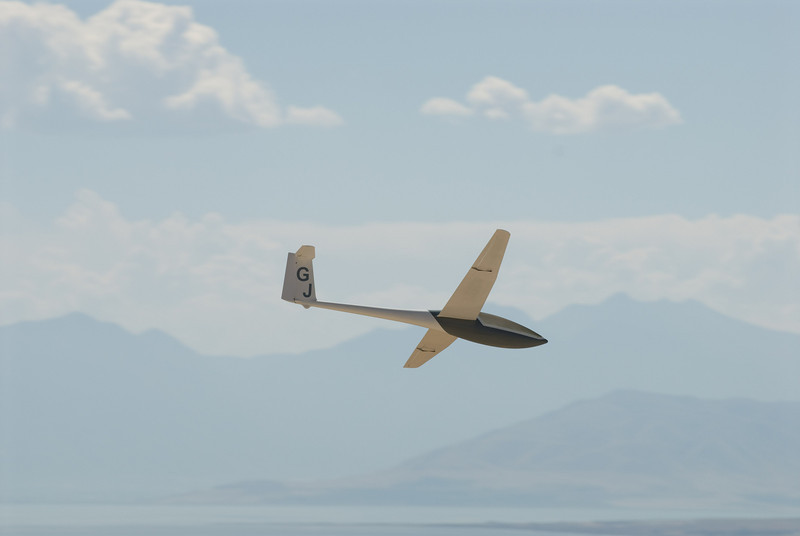 Soar Utah0224