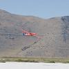 Soar Utah0111