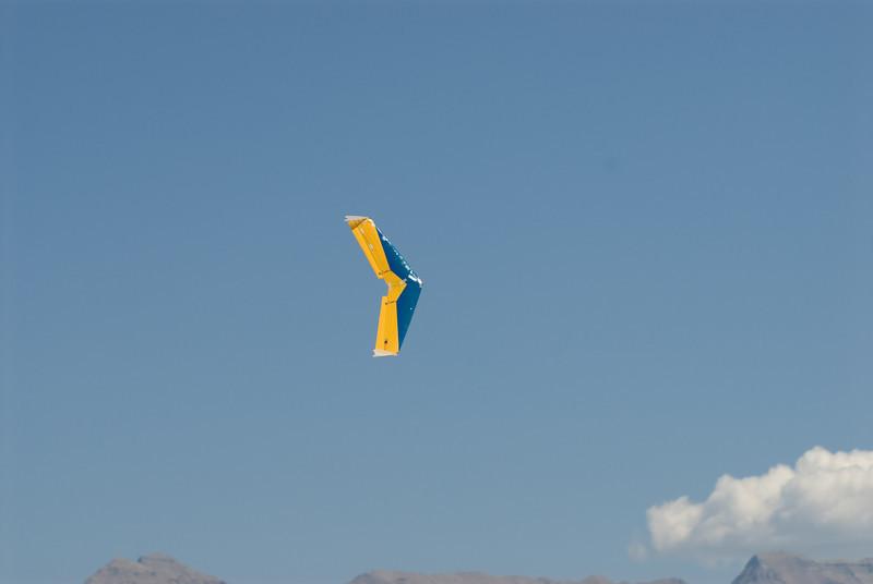 Soar Utah0239