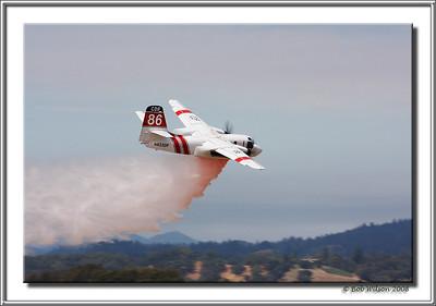 _MG_4204 cdf bomber