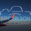 2015-07-27-KitCarlsonPhoto-023096 E