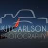 2015-07-27-KitCarlsonPhoto-023093 E