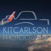2015-07-27-KitCarlsonPhoto-023090 E