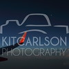 2015-07-27-KitCarlsonPhoto-023094 E