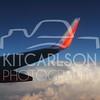 2015-07-27-KitCarlsonPhoto-023085 E