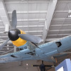 Eighth Air Force Museum 2010 119