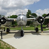 Indiana Military Museum Vincennes 106