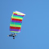 Powered Parachute 04-02