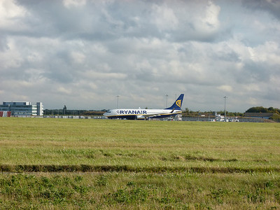 Stansted (01-10-2012)