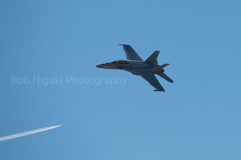 McDonnell Douglas F/A Hornet