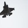 Lockheed Martin F-35 Lightning ll
