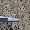 F/A-18 F