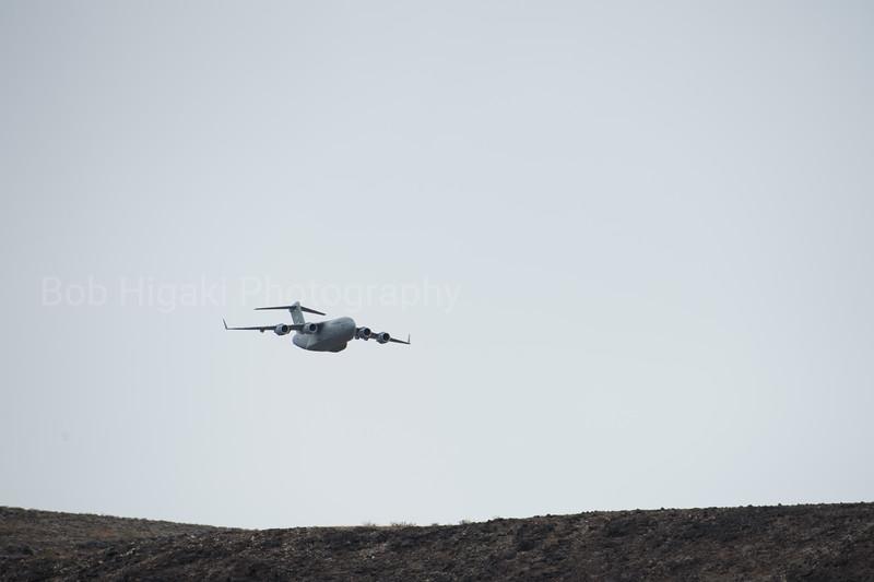 Boeing C-17 Globemaster lll