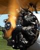 Stearman Fly-In 2010 - Galesburg, Illinois - Photo Taken: September 9, 2010