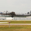 """""""Fifi"""" is the only remaining flying B-29"""