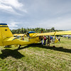 N6356K Super Bee