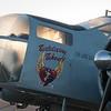 EAA's AT-11
