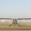 DeHavilland Beaver DHC-2 MK.1