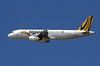 VH-VNO TIGER AIRWAYS A320