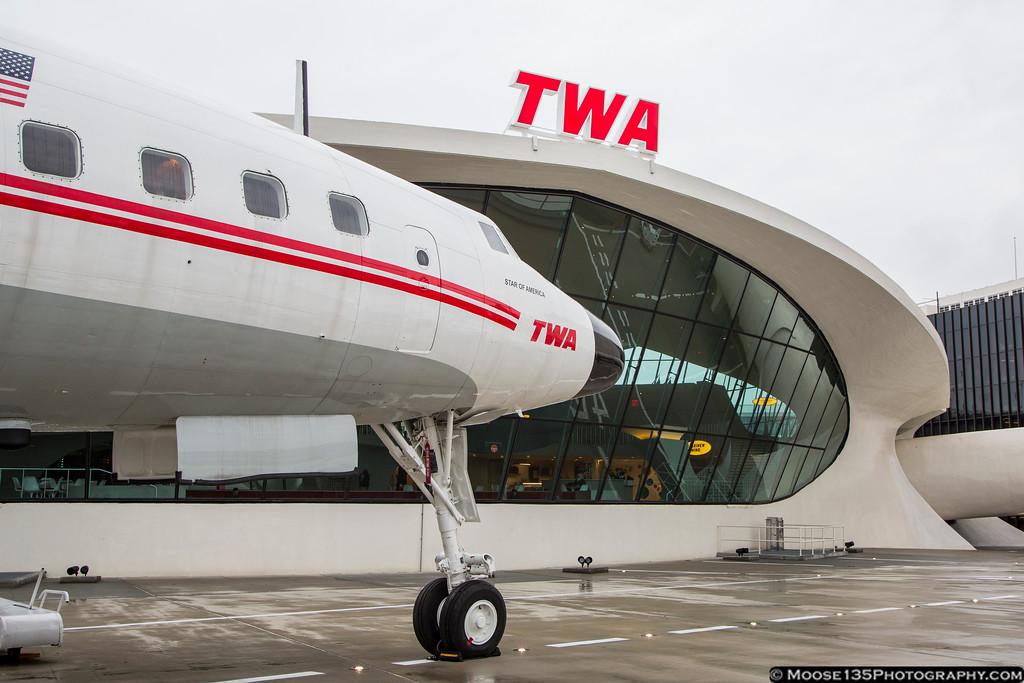 IMAGE: https://photos.smugmug.com/Airplanes/TWA-Hotel/i-vTw8N6K/0/768efeb0/XL/JM_2019_12_09_TWA_Hotel_008-XL.jpg