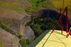 BIPLANE TABEL MT 033116